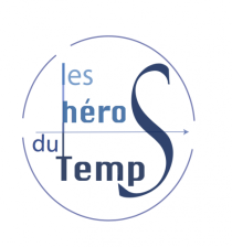 logo-les-heros-du-temps.png